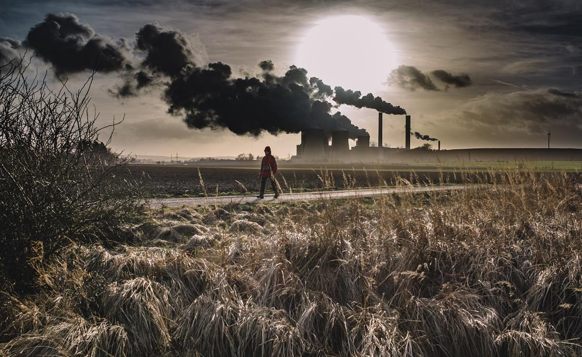 WHO Director-General urges world leaders to protect health from climate change - World Health Organization