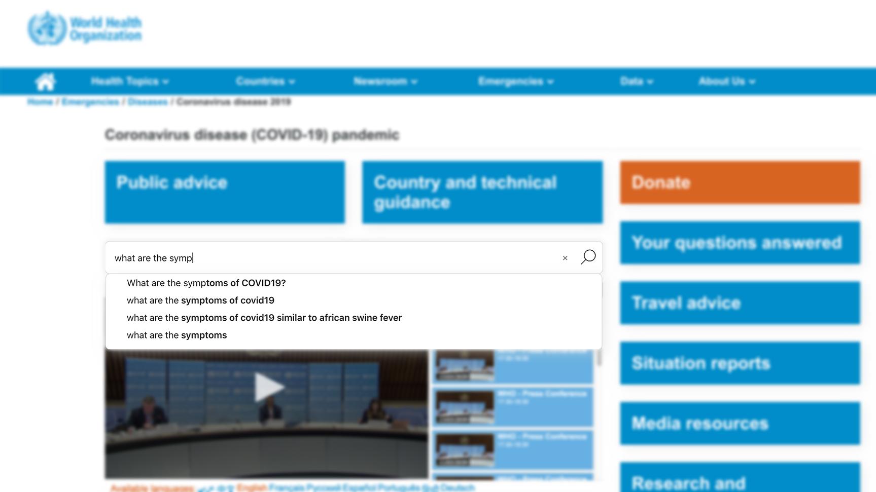 28 Customer Feedback Questions for Customer Surveys | Hotjar | 971x1727