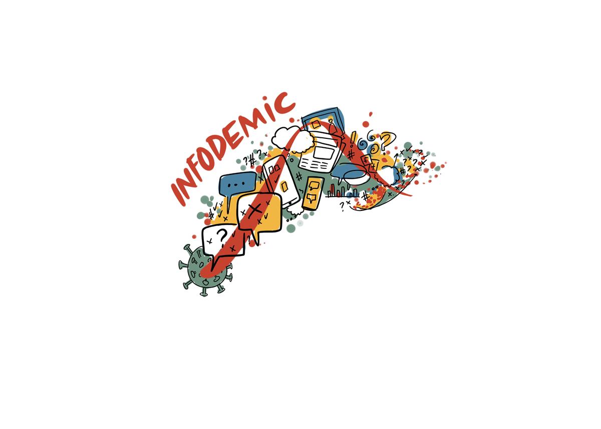 Infodemic