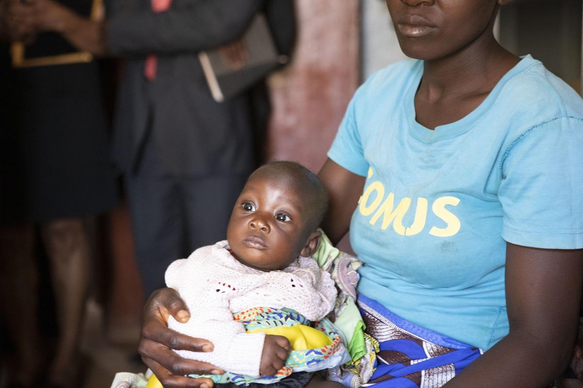 who malawi children marknieuwenhof small.tmb 1200v