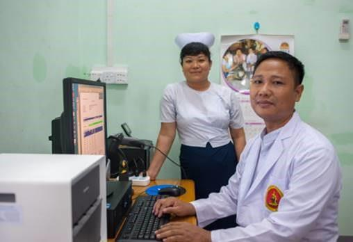 Public call for data on diagnostic accuracy on nucleic acid amplification tests to detect TB and resistance to selected anti-TB agents