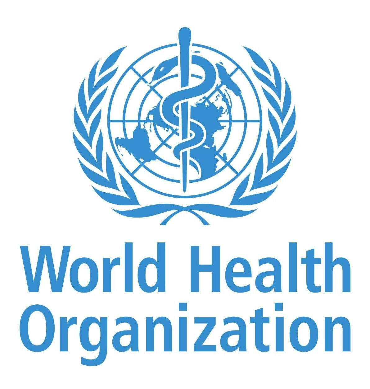How to wear a non-medical fabric mask safely: The Dos