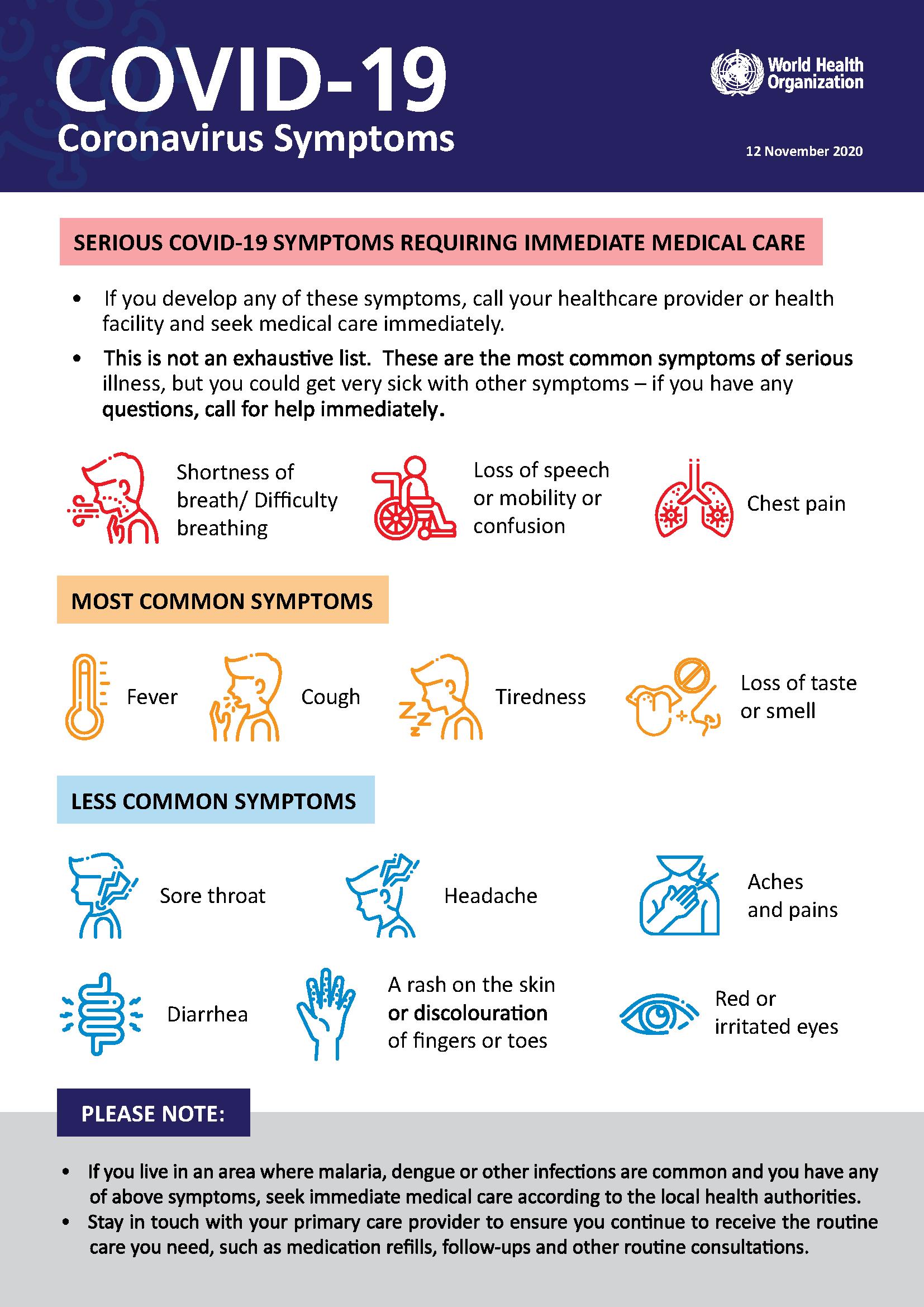 COVID19_Infographic_symptoms_FINAL