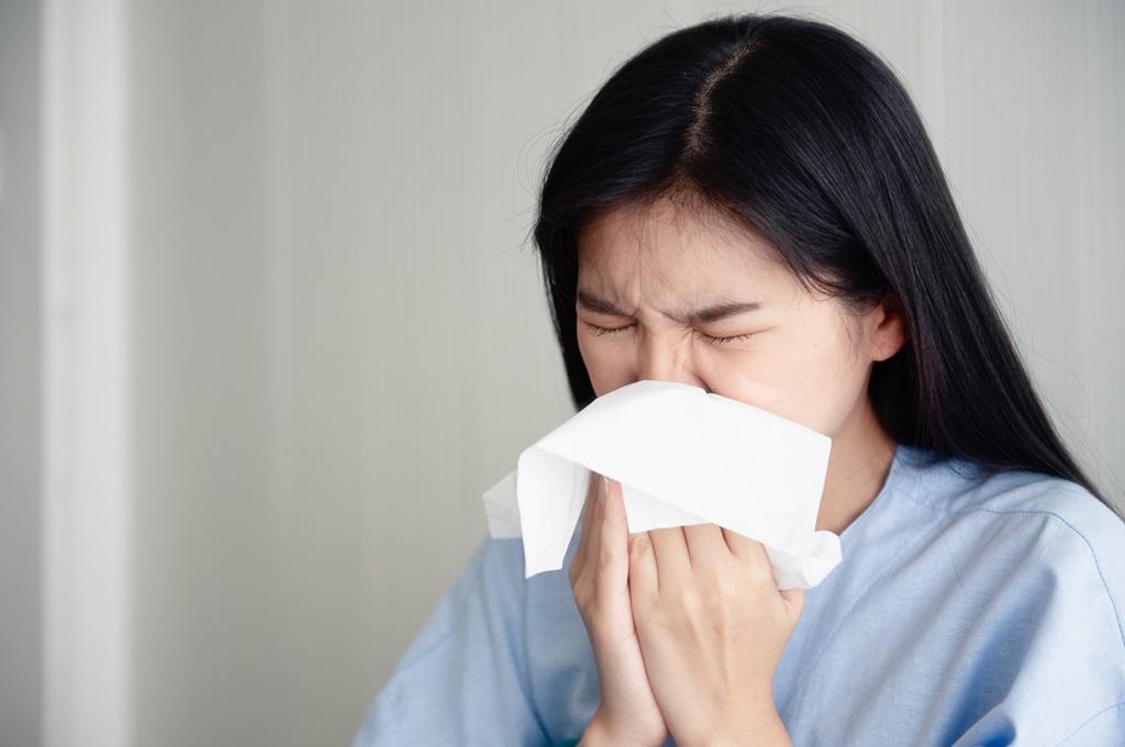 coronavirus pandemia en residencia de ancianos