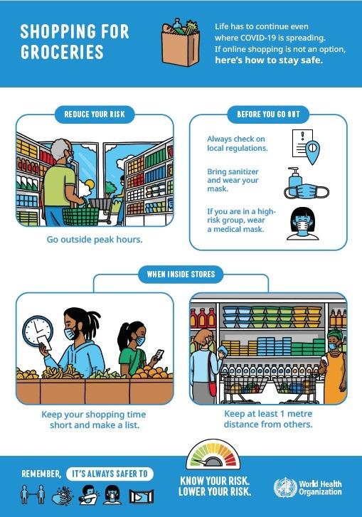 se safe online home work