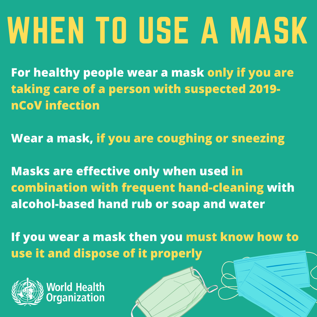 https://www.who.int/images/default-source/health-topics/coronavirus/masks/masks-2.png
