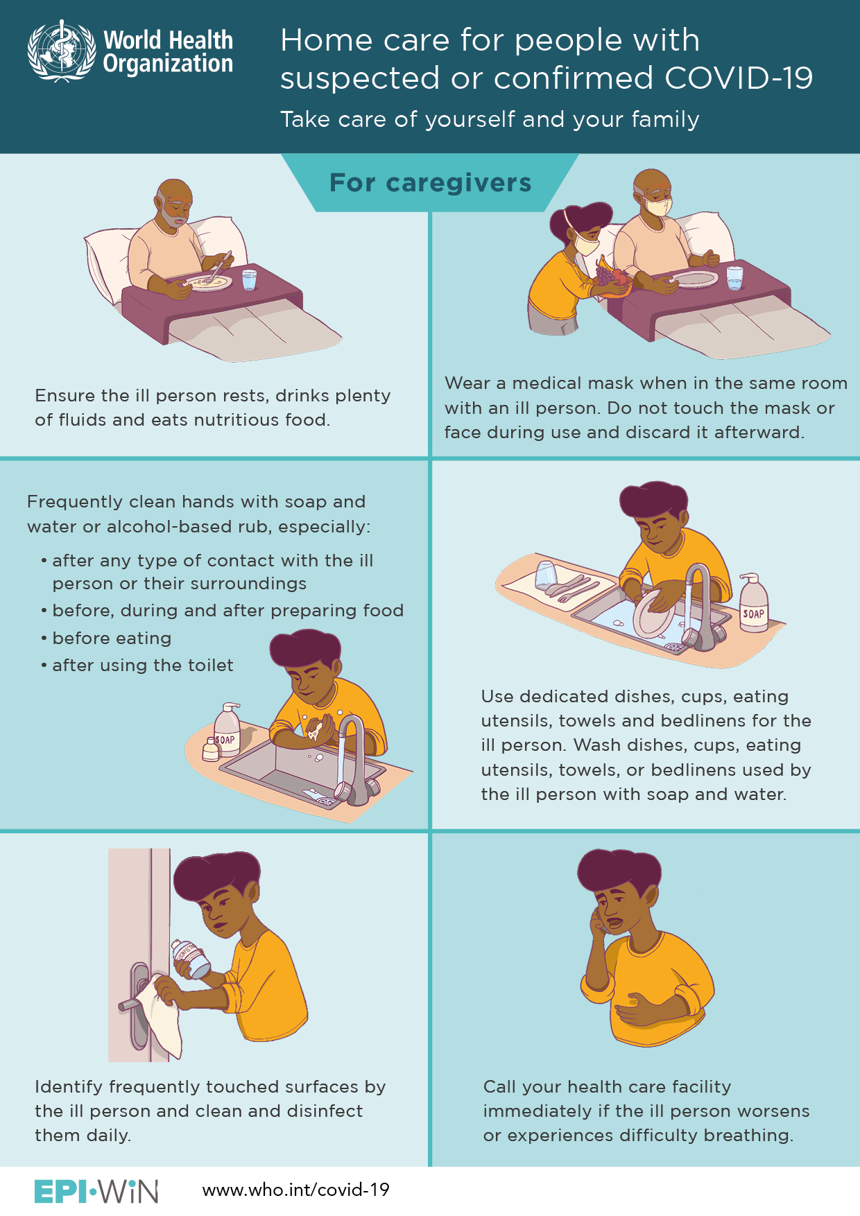 Home-care-caregivers-a4_covid