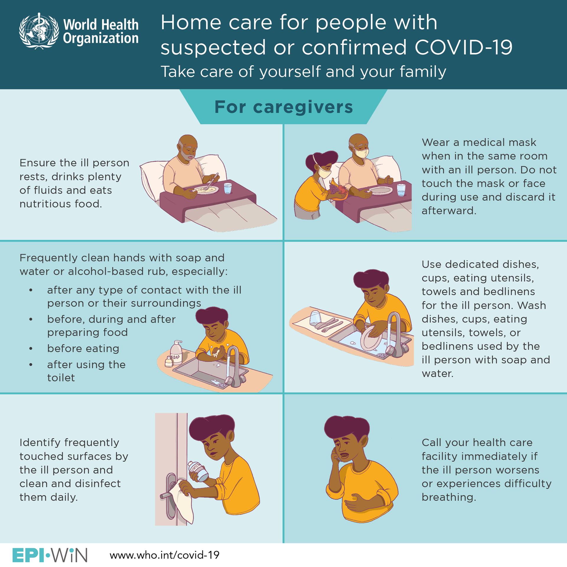 Home-care-caregivers-square_covid