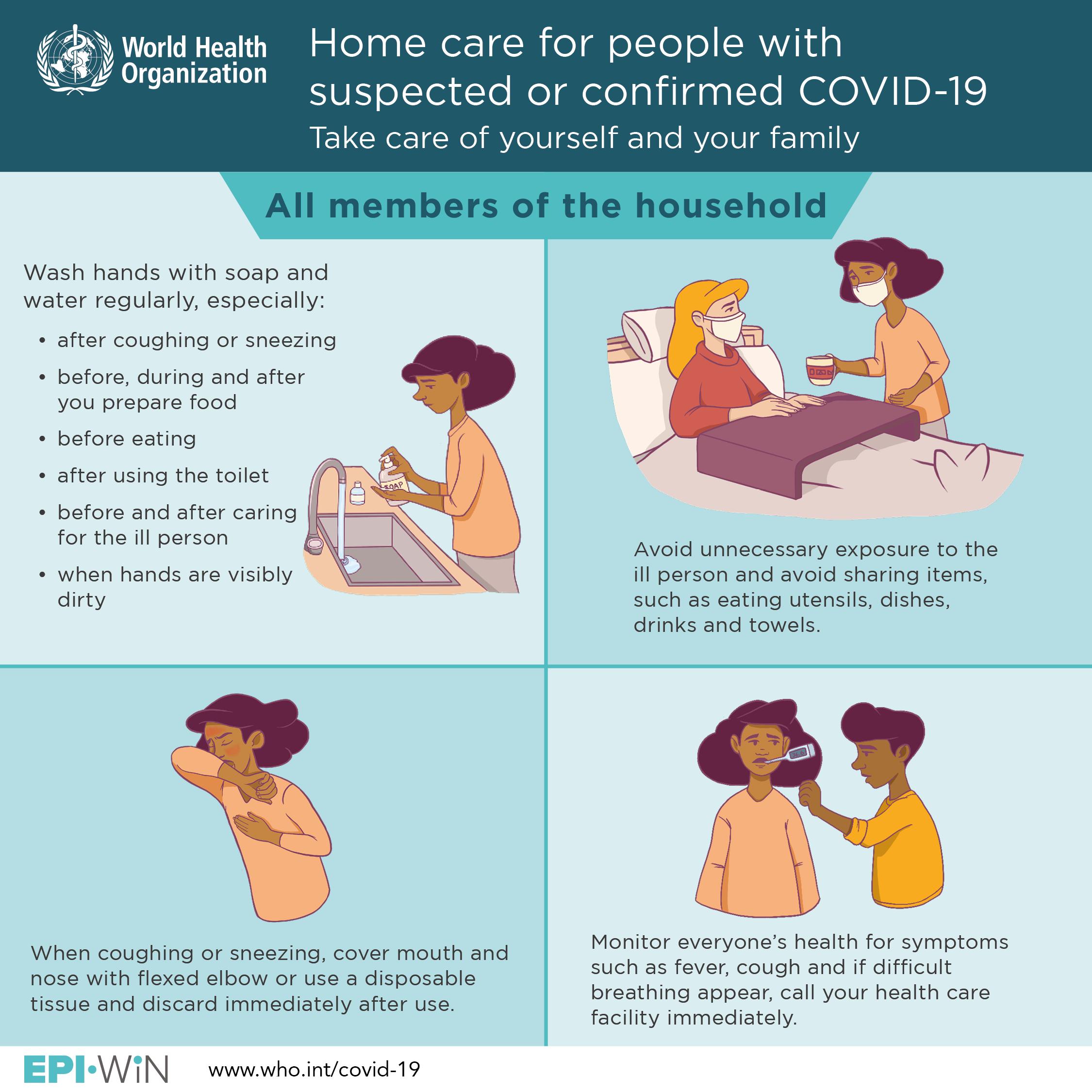 home-care-caregivers-square-covid
