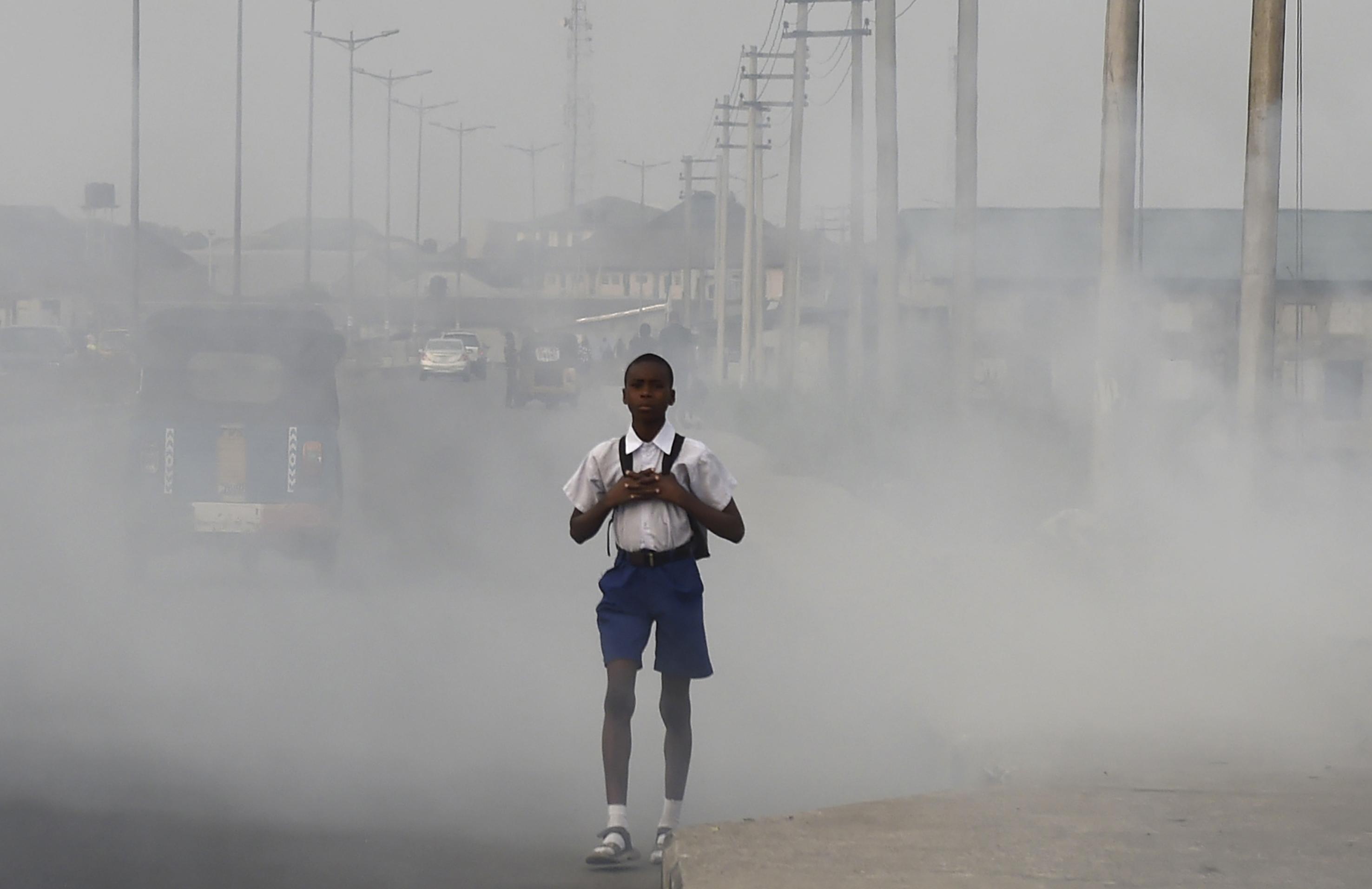 air pollution health cri child - HD2952×1914
