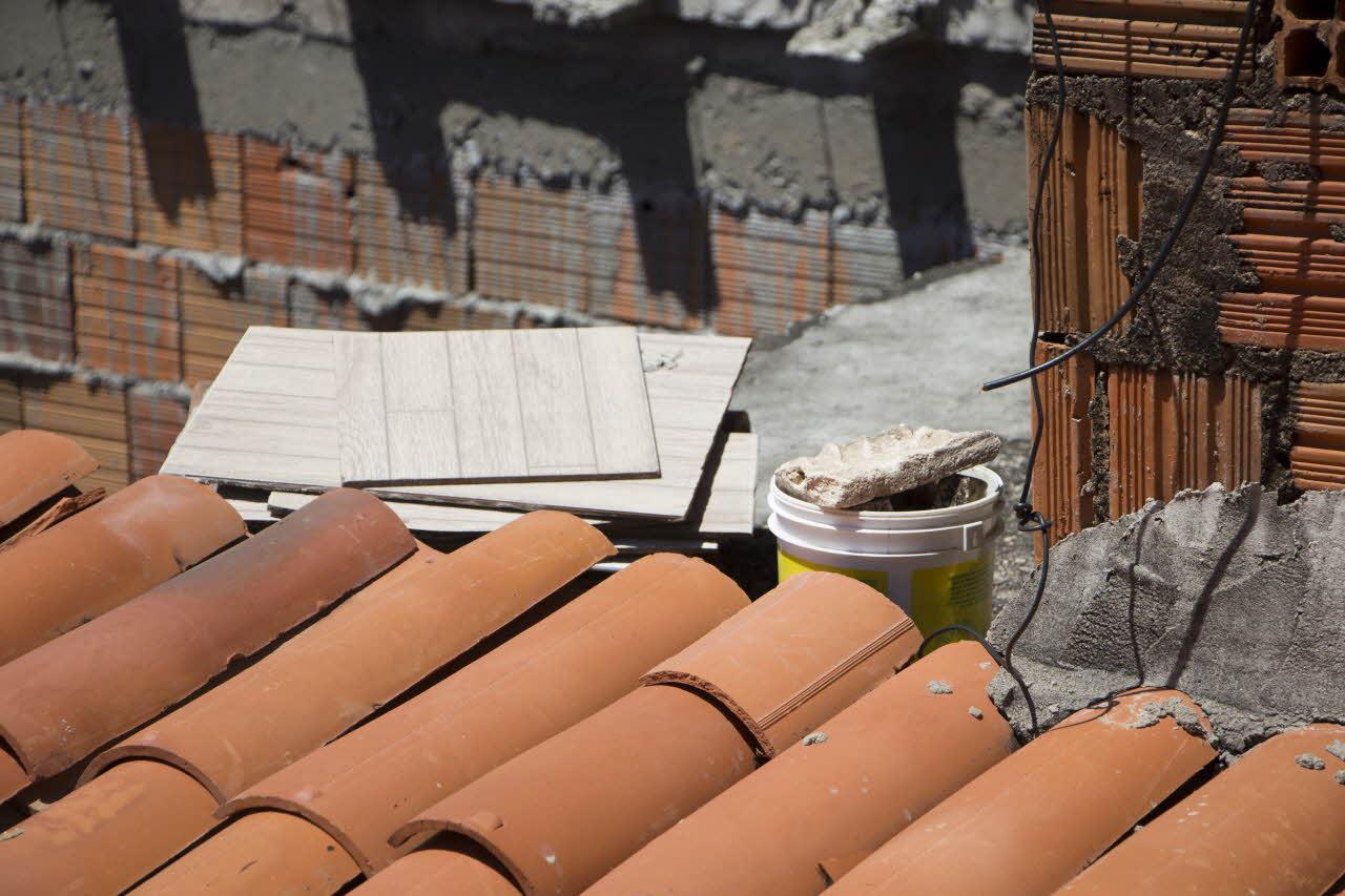 Asbestos: elimination of asbestos-related diseases