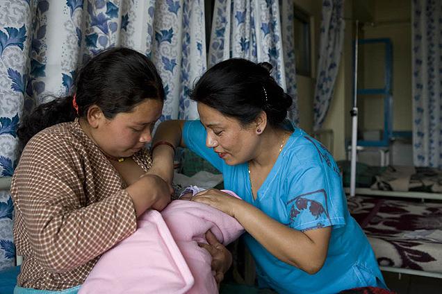 Adult breastfeeding websites