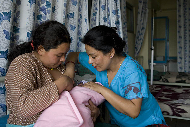 https://www.who.int/images/default-source/imported/breastfeeding-nepal-jpg.tmb-1366v.jpg?sfvrsn=cd853f64_31