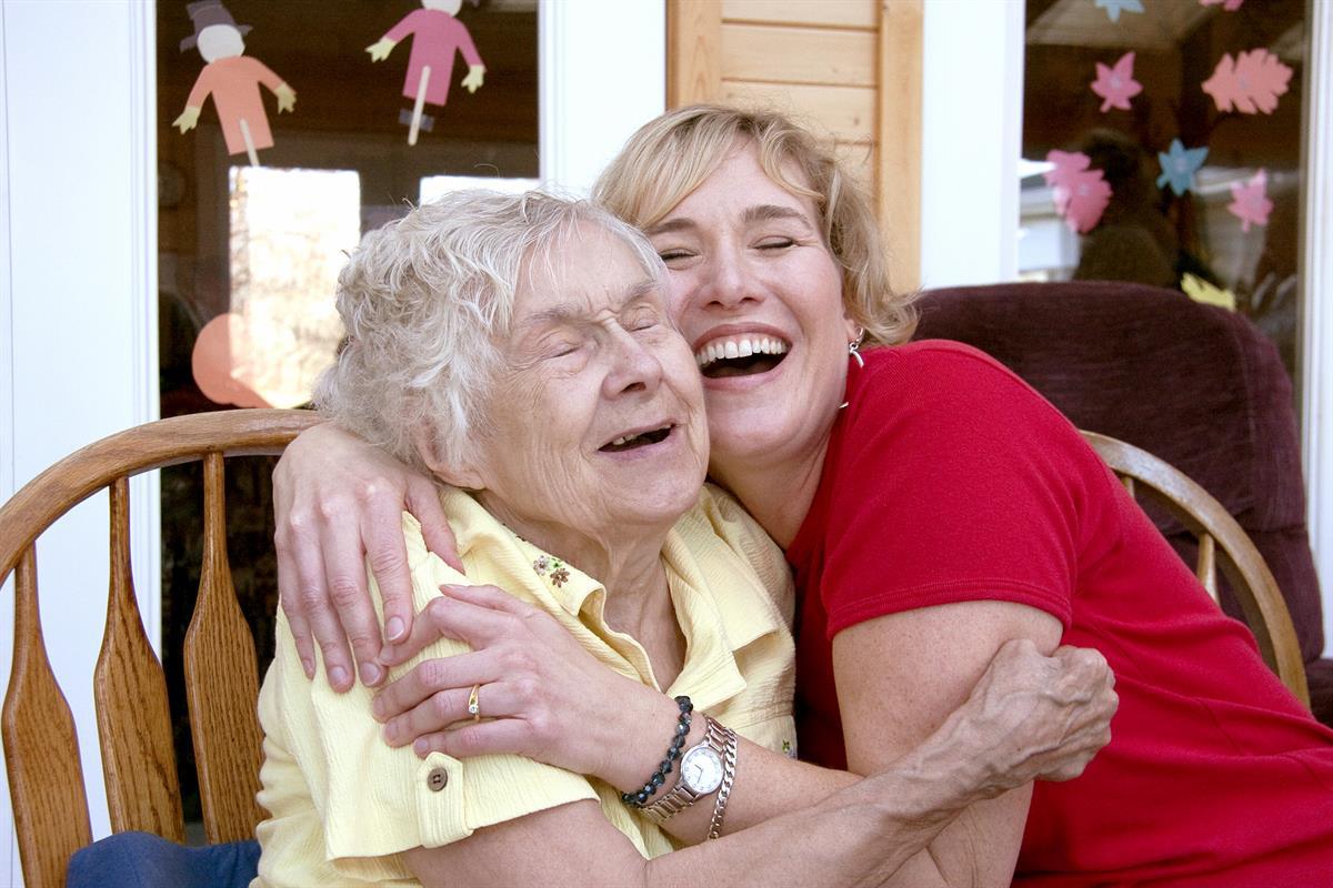 Сосудистая деменция у пожилых людей: симптомы, признаки, лечение