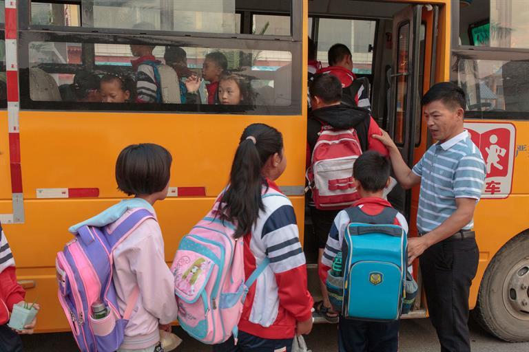 McNab_WHOGMP_China-0824