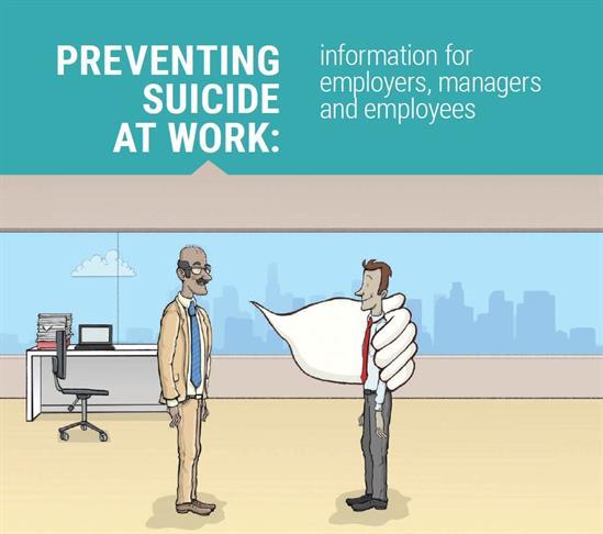 handout-suicide