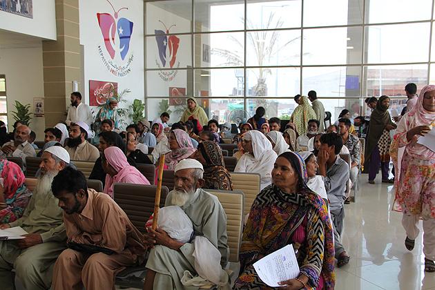 Гепатит с инфекционные болезни