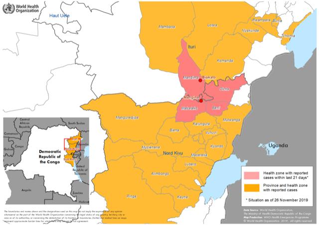 ebola-map-attacks-november-2019