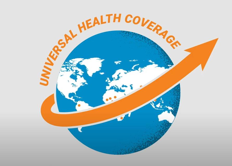 univeersal health coverage video.tmb 1200v