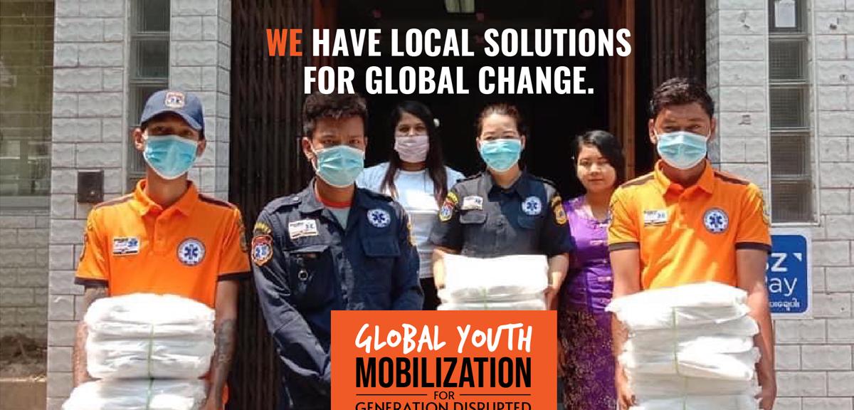 youth movement landscape.tmb 1200v