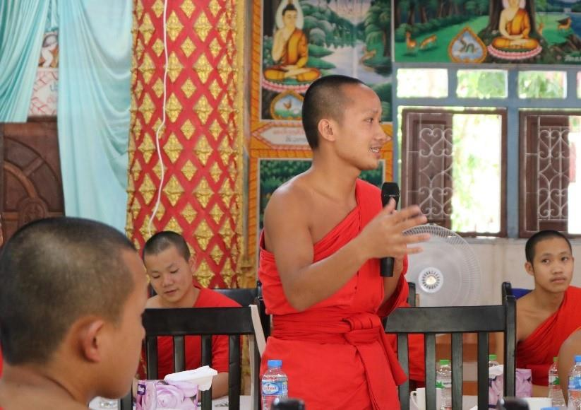 20200817-engaging-monks-1