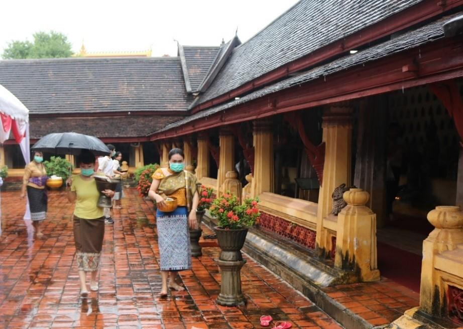 20200819-sisaket-temple-8