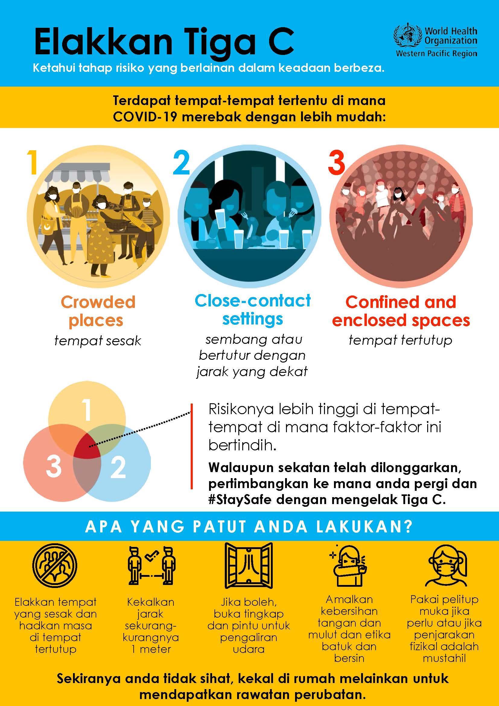 Coronavirus Aus Chinesischem Labor