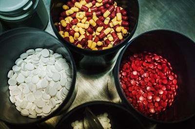 what is misuse of antibiotics
