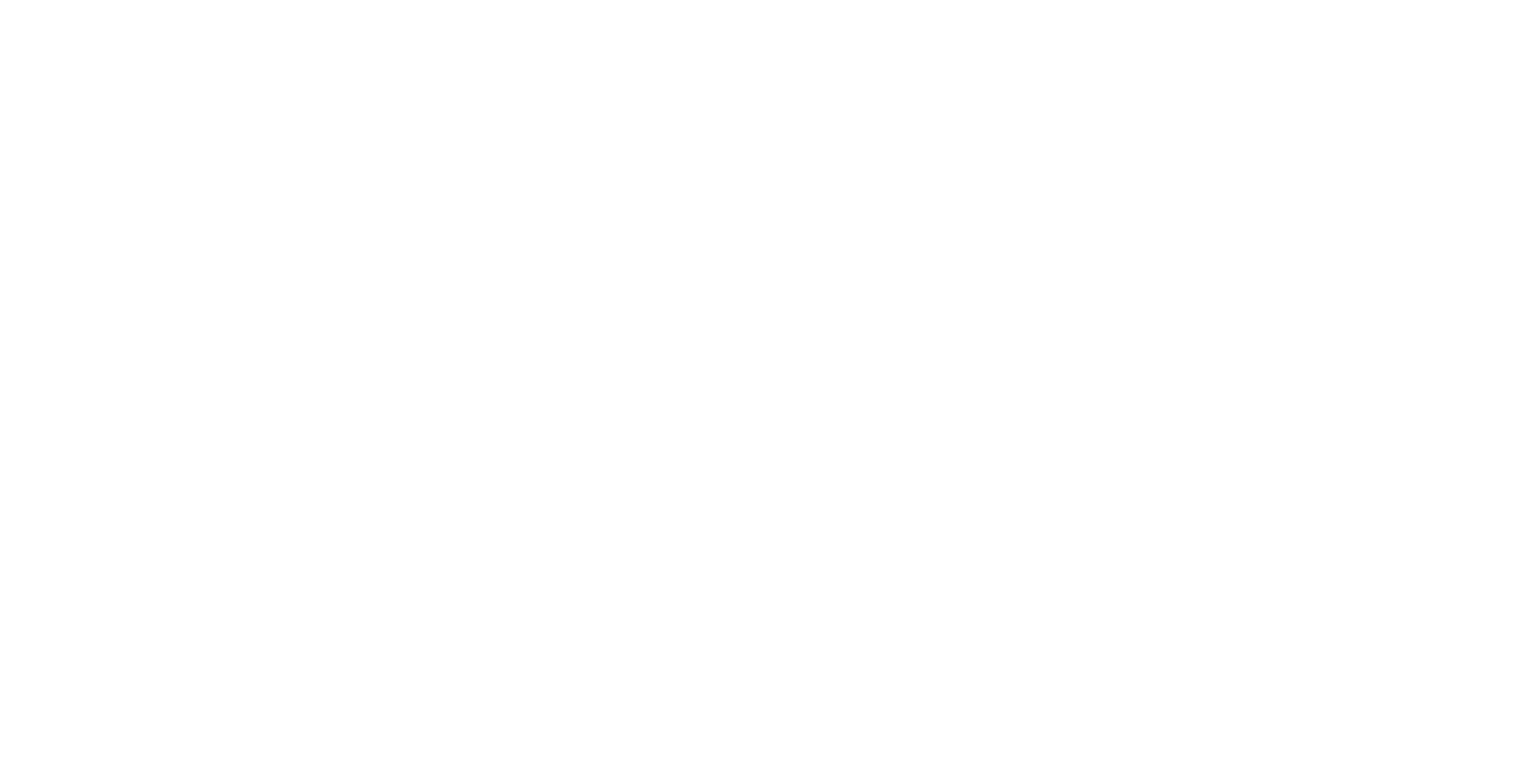 About WHO in the Western Pacific